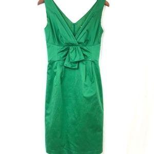 Nanette Lepore Sleeveless Cocktail Dress Size 6